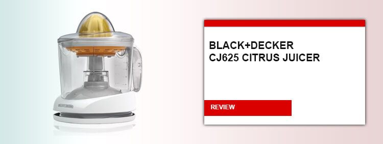 BLACKDECKER-CJ625-30-Watt-34-Ounce-Citrus-Juicer-1