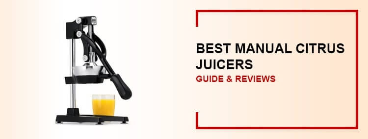 Best-Manual-Citrus-Juicers copy