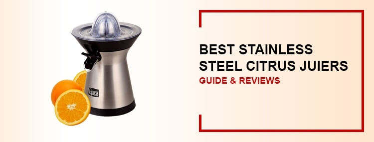Epica-Powerful-Stainless-Steel-Whisper-quiet-Citrus-Juicer copy
