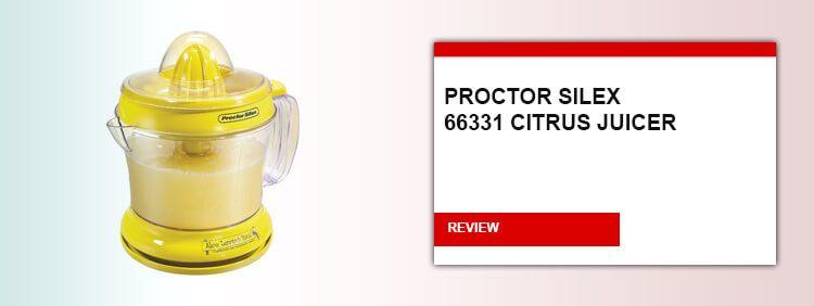 Proctor-Silex-66331-Alexs-Lemonade-Stand-Citrus-Juicer