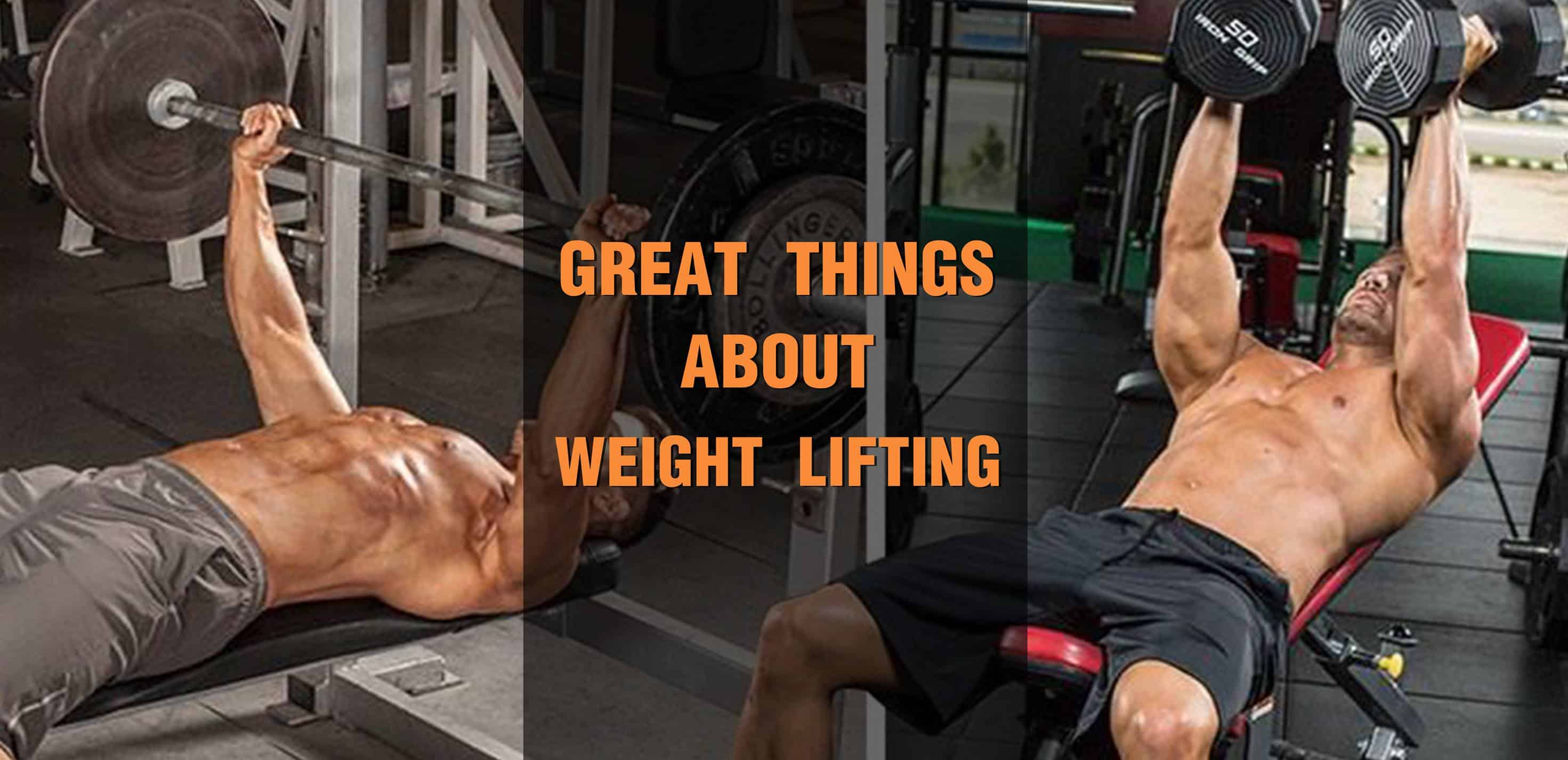 Great-Things-About-Weight-Lifting